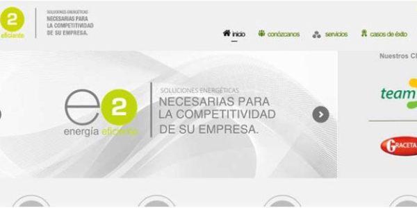 clientes-afiliados-large-e2-energia-eficiente-2 (1)