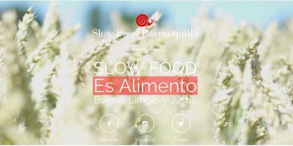 clientes-afiliados-large-slow-food