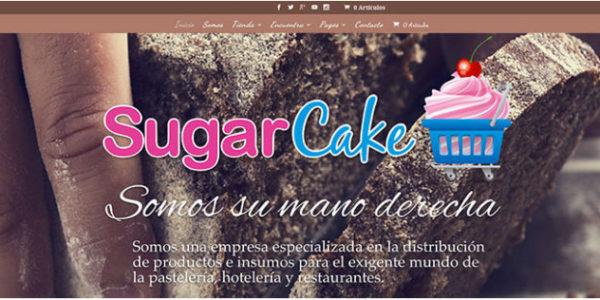 clientes-afiliados-large-sugar-cake