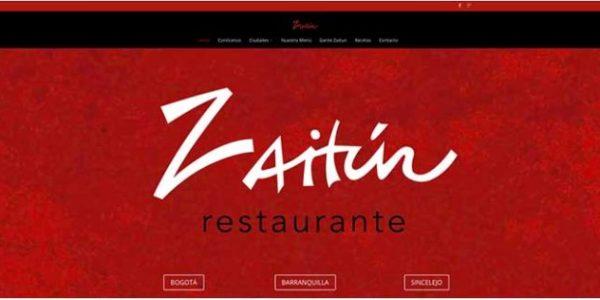 sitio-web-zaitun